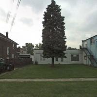 Rojek's Dairy site, 125-129 12th Ave, photo (Google c2008).jpg