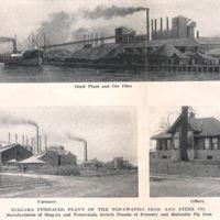 Tonawanda Iron and Steel, views from book.jpg