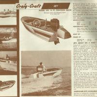 Craig-Craft boats, brochure, inside.jpg