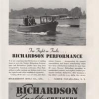 Richardson Boats, photo ad (1941-11).jpg