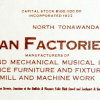 Artizan Factories Inc., letterhead (c1923).jpg
