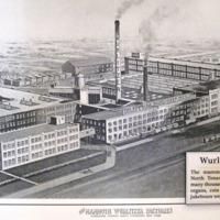 Wurlitzer factory, illustration (c1922).jpg