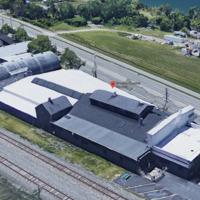 Riverside Chemical Company, 871 River Road (2021 Google 3D View).jpg