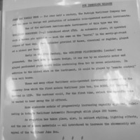 Wurlitzer press release, Jukebox Family Tree (NTPL, 1956).jpg