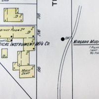 Niagara Musical Instrument Mfg Co. 2, map detail (Sanborn Map Company, 1910, 1913).jpg