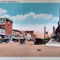 Webster Street, postcard (c1930).jpg