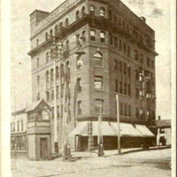 Real Estate Exchange Building, postcard (c1910).JPG