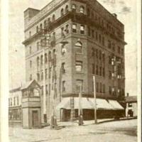 Real Estate Exchange Building, postcard (c1910).JPG