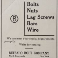 Buffalo Bolt, ad (1930).jpg