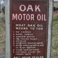 Oak Motor Oil, can, back.jpg