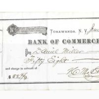 Bank of Commerce, Stocum, note (1874).jpg