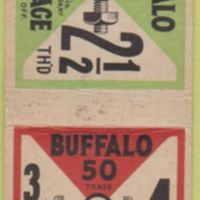 Buffalo Bolt, logotype, 100th anniversary matchbook inside (1955).jpg