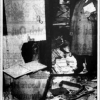 Safe Cracked, 555 River, photo article (Ton News, 1963-03-11) 1113.jpg