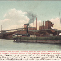 Tonawanda Iron and Steel, illustrated postcard (1907).jpg
