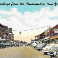 Greetings from the Tonawandas, postcard (c1940).jpg