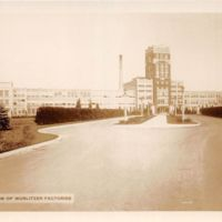General View of Wurlitzer Factories, postcard (c1925).jpg