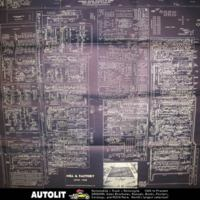 Tonawanda Chevrolet Plant Mill and Factory, floor map (1938-06).jpg