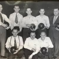Martinsville bowlers, photo (c1945).jpg