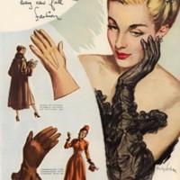 Van Raalte gloves, color photo ad 3 (1949).jpg