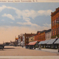 Webster Street, facing south, postcard (c 1910).jpg