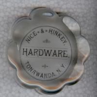 Nice and Hinkey Hardware, paperweight (1882).jpg