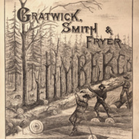 Gratwick, Smith and Fryer Lumber Co., promotional booklet (1880).jpg