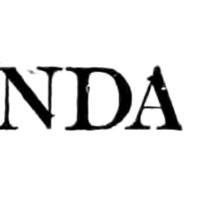 Tonawanda News, logotype (1905).jpg
